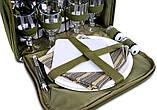 Набор для пикника Ranger Lawn (Арт. RA 9909), фото 7