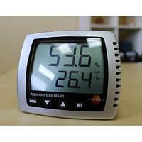 ТермогігрометрTesto 608-Н1