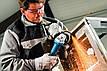 Угловая шлифмашина (болгарка) Bosch GWS 7-125, фото 6