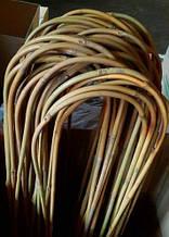 Бамбук гнутий