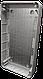 Корпус модульный  пластиковый MPB-S-36, фото 2