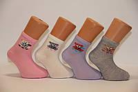 Дитячі шкарпетки Onurcan м/р 1 0164