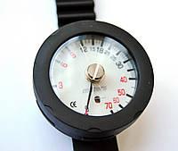Наручный глубиномер для дайвинга BS Diver DG-700