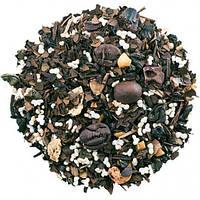 Чай Рассыпной Заварной Тирамису крупно листовой Tea Star 100 гр Германия, фото 1