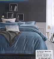 Итальянское постельное белье фирмы LA PERLA