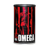 Animal Omega UNIVERSAL NUTRITION (30 пакетов)