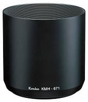 Бленда к объективу Kenko 400mm f8, 141897