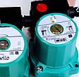 Циркуляционный насос Wilo Star-RS 25/6 180 мм, фото 3
