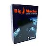 Big Macho (Биг Мачо) капсулы для потенции