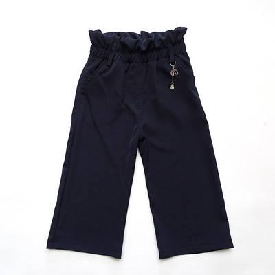 Брюки, штаны для девочек