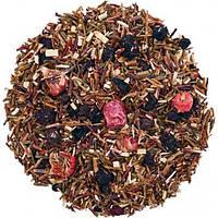 Чай Рассыпной Заварной Красные ягоды крупно листовой Tea Star 250 гр Германия, фото 1