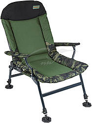 Кресло Brain Camo Comfort HYC009AL-B