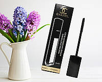 ТУШЬ ДЛЯ РЕСНИЦ CHANEL MASCARA INTENSE С ЗЕРКАЛОМ