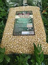 Кедровий горіх  у вакумі якісний 500 г