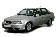 Nexia N100 1996-2008