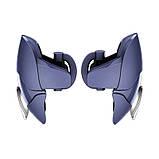 Беспроводной геймпад триггер для смартфонов Sundy Union PUBG Mobile Shark, фото 2