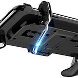 Беспроводной геймпад триггер для смартфонов Union PUBG Mobile Н8 transformer, фото 2