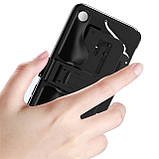 Беспроводной геймпад триггер для смартфонов Union PUBG Mobile Н8 transformer, фото 3