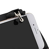 Беспроводной геймпад триггер для смартфонов с вентилятором и аккумулятором на 2500 mAh Union PUBG Mobile H10, фото 6