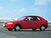 Nubira 1 1997-1999