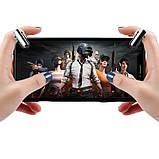Беспроводной геймпад триггер для смартфонов Sundy Union PUBG Mobile 99К, фото 3