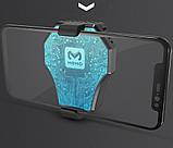Sundy Универсальный портативный игровой радиатор-вентилятор для смартфона Sundy Union PUBG Mobile DL01, фото 4