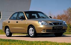 Nubira 2 1999-2004