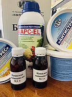 Дефенс-С баковая смесь для протравки семян