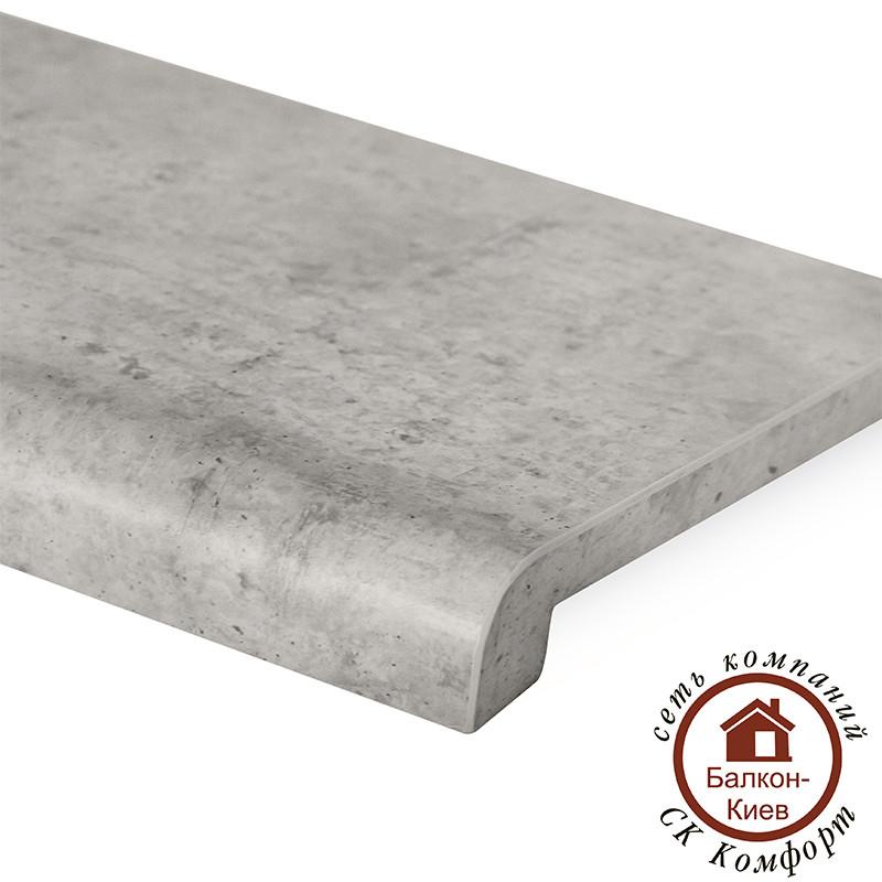 Подоконник под бетон б у бетон