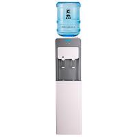 Кулер для воды ABC V500E White