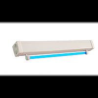 Рециркулятор бактерицидный Аэрэкс-стандарт 30 Плюс