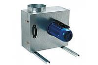 Вентилятор для гриль-зон Вентс КСК 150 4Д