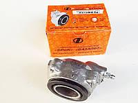 Цилиндр тормозной передний ВАЗ 2101-2107 Базальт
