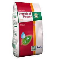 Агроліф/Agroleaf Power High ДО (15-10-31 + ТІ) 800 гр