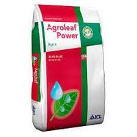 Агроліф/Agroleaf Power High N (31-11-11+TE) 0.8 кг