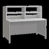 Стол лабораторный Завет СЛ-001.02