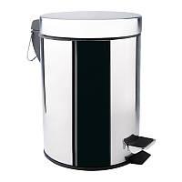 Ведро для мусора Cosh (CRM)S-82-102-8