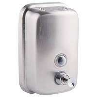 Диспенсер для жидкого мыла Cosh (CRM)S-82-103-8