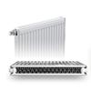 Радиатор стальной EMTAS тип 22РККР 500х1900