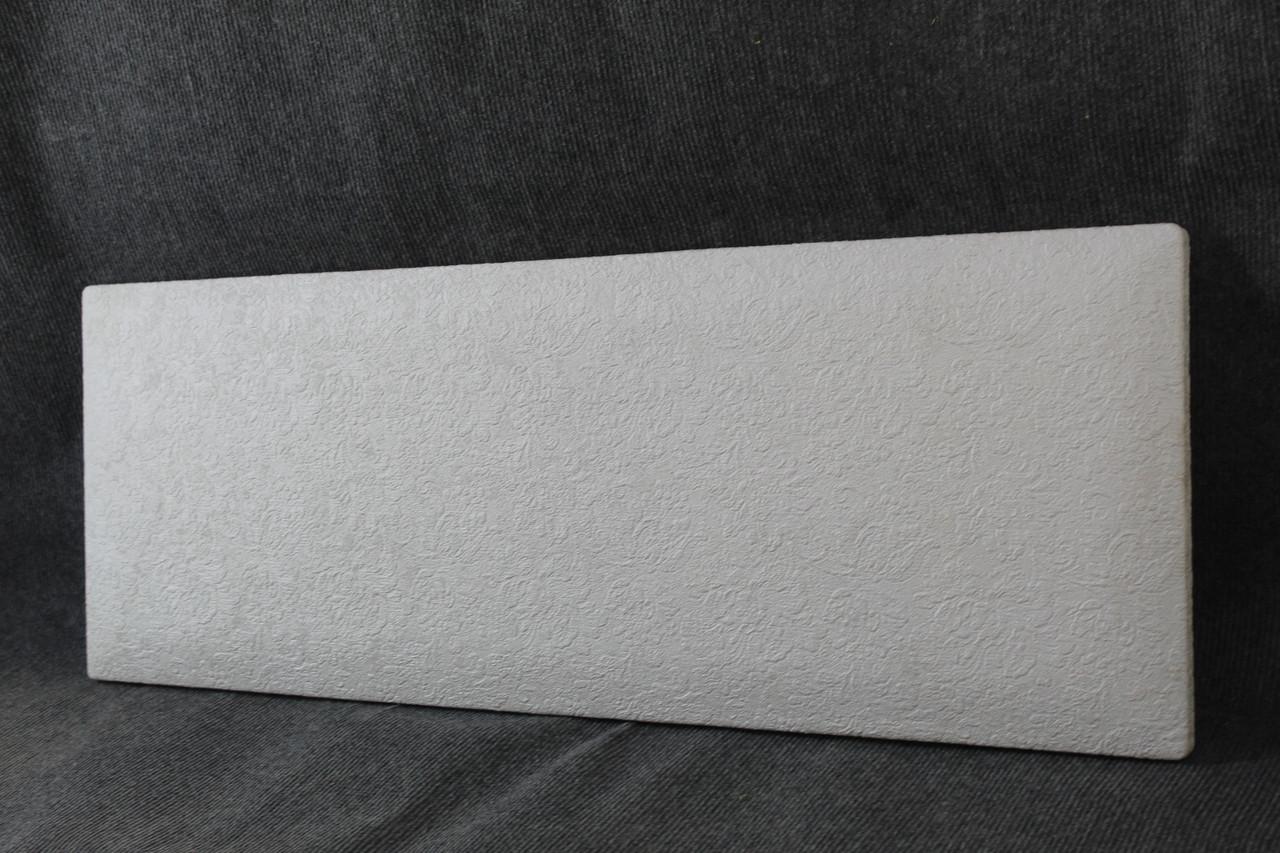"""Керамогранітний обігрівач KEN-500d """"Філігрі жакард"""" кварцевий"""