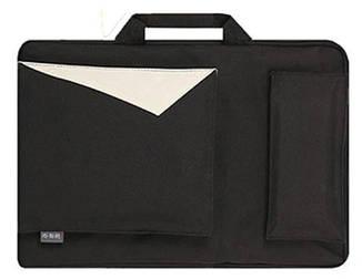 Сумка - ранец для художника, чертежника под формат А3