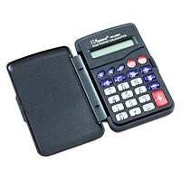 Калькулятор Kenko 328/568, карманные канкуляторы, офисная техника
