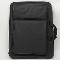 Сумка - ранец под А3 для ватмана 8к
