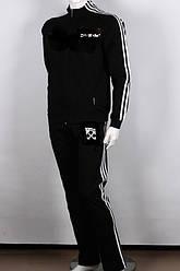 Спортивный костюм мужской Valimark р.46-50 (код 1241-00) 48