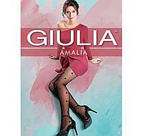 Колготи жіночі Amalia 20(11)