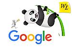 Гугл Панда и тексты сайтов
