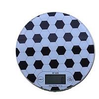 Весы SF 620/6145,товары для кухни,весы кухонные, мелкая техника,электронные