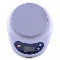 Весы 6141/141B 5кг,товары для кухни,весы кухонные, мелкая техника,электронные