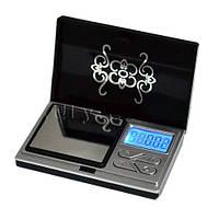 Весы 6224-PA/AOSAI-168/ 200г(0,01),товары для кухни,весы ювелирные, мелкая техника,электронные