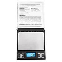 Весы SF 100/6251/Mini -CD100g (0.01),товары для кухни,весы ювелирные, мелкая техника,электронные